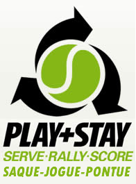 LOGO-PLAY&STAY