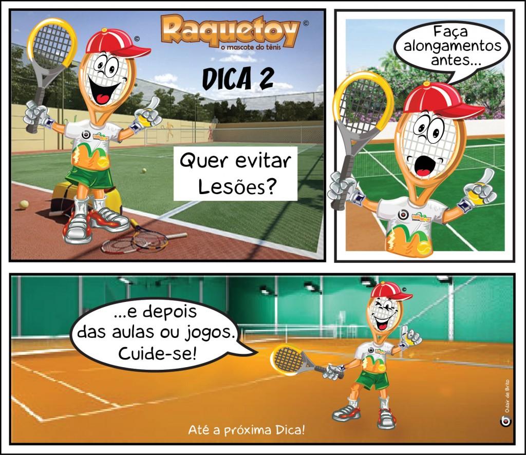 Raquetoy-Dicas-2