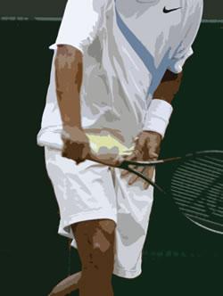 tenista-001