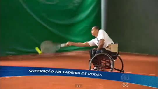 Rafael-Medeiros