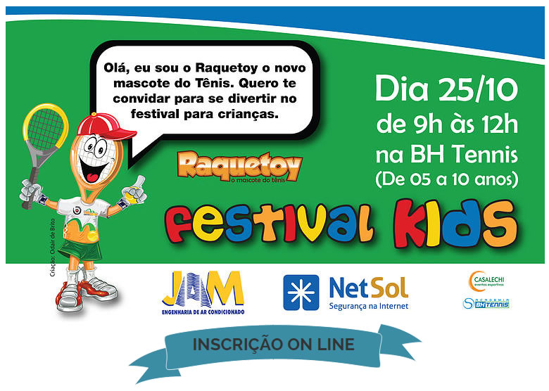 Raquetoy-festival-kids-bh