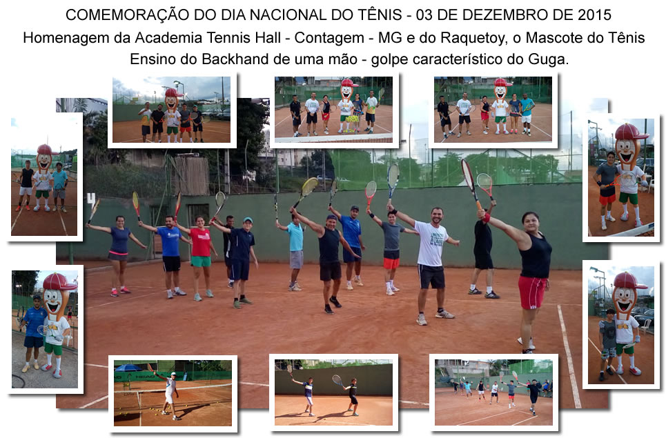 DIA-NACIONAL-DO-TENIS-RAQUETOY-TENNIS-HALL-CONTAGEM-MG